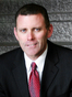 North Andover Bankruptcy Lawyer Stephen P. Shannon