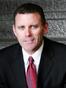 Attorney Stephen P. Shannon