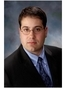 Bristol County Litigation Lawyer Kevin P. DeMello