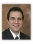Salem Administrative Law Lawyer Paul A. Magliocchetti