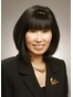 Suffolk County Immigration Attorney Barbara Chin