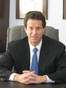 Burlington Medical Malpractice Attorney Michael P. Foley