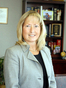 North Grafton Real Estate Attorney Cynthia O Eynon