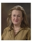 Worcester Business Attorney Margaret R Reardon Suuberg