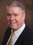 Burlington Estate Planning Attorney Brian C. Snell