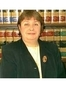 Dedham Family Law Attorney Joanne Eleanor Romanow