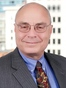 Boston Litigation Lawyer Richard E Gentilli