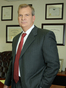 Admiralty / Maritime Attorney Keith S Brais