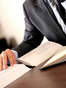 Mendon Estate Planning Attorney Raymond M. Mastroianni