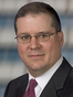 Waltham Insurance Law Lawyer Karl S Vasiloff
