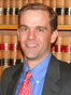 Berkshire County Real Estate Attorney James B. Art