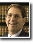 Newton Center Litigation Lawyer James E. Grumbach