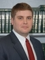 Massachusetts Litigation Lawyer Andrew J. Gambaccini