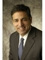 Central Falls Business Attorney Preston W Halperin