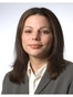 Malden Antitrust / Trade Attorney Gina M. McCreadie