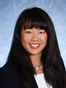 Moraga Litigation Lawyer Audrey Ann Gee