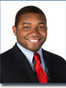 Allston Real Estate Attorney Emmanuel T. Ebot