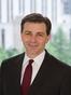 Suffolk County Appeals Lawyer Kurt Baran Fliegauf