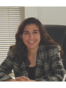 Mendon Real Estate Attorney Teresa Agresta-Persico