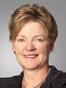Boston Antitrust / Trade Attorney Susan White Murley