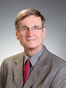 Massachusetts Environmental / Natural Resources Lawyer Kenneth Francis Whittaker