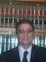 Malden Limited Liability Company (LLC) Lawyer Scott A Lakin