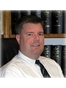 Cambridge Admiralty / Maritime Attorney Brian Keane