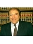 Newton Center Litigation Lawyer Leonard M Davidson
