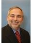 Attorney Gerald J. Caruso