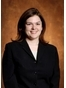 Massachusetts Commercial Real Estate Attorney Sarah Knoff