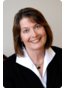 Massachusetts Communications & Media Law Attorney Deborah T. Jankowski
