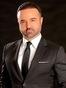 Northridge Personal Injury Lawyer Vahid Naziri
