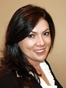 Victorville Family Law Attorney Liana Nazaryan