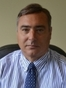 Barnstable County Personal Injury Lawyer John S Moffa