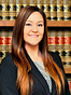 Needham Workers' Compensation Lawyer Jessica Miller