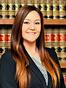 Needham Workers' Compensation Lawyer Jessica Miller