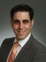 Los Angeles Business Lawyer Mayer Nazarian