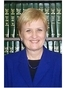 Stoneham Personal Injury Lawyer Susan M Mooney