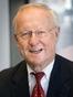 Holden Insurance Law Lawyer John H. Budd