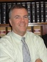 North Reading Litigation Lawyer Michael G Furlong