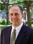 Cranston Brain Injury Lawyer Peter J. Cerilli