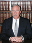 Weymouth Insurance Law Lawyer Robert A Curley Jr