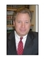 Lexington Real Estate Attorney Stephen B Rosales