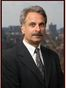 Somerville Personal Injury Lawyer Laurence Eric Hardoon