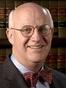 Klein Defective and Dangerous Products Attorney Edward William Fudge