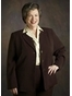 Cambridge Residential Real Estate Lawyer Janet B. Fierman