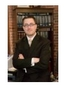 West Boylston Family Law Attorney Jeremy T. Theerman