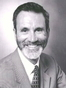 Rhode Island General Practice Lawyer Michael Robert McElroy
