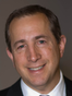 North Andover Business Attorney Joel Rosen