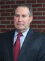 Berkley Real Estate Attorney Thomas Edward Pontes
